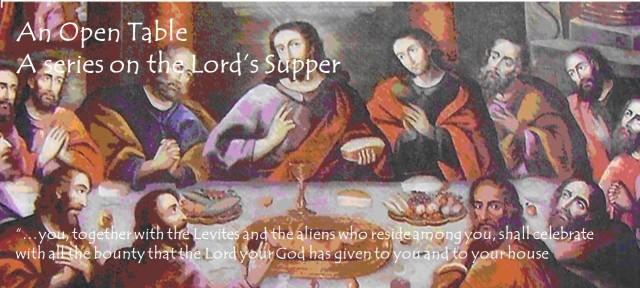 Lord supper 1.jpg